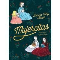 MUJERCITAS (Alfaguara clásicos)