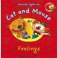 Cat and Mouse: Feelings