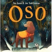 OSO (Cómic Astronave)