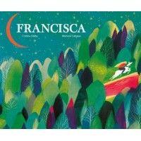 FRANCISCA (Cristina Oleby)