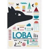 LOBA (Libre Albedrío)