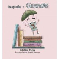 PEQUEÑO Y GRANDE (PISPÁS Serie 2)