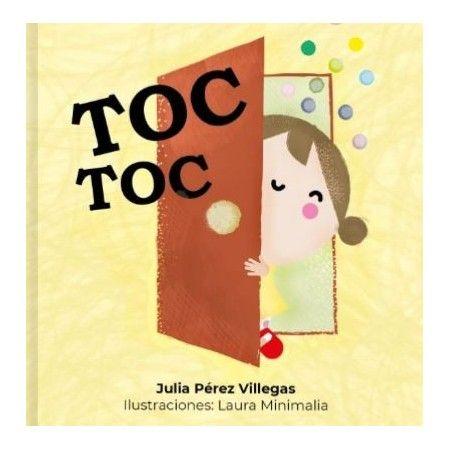 TOC TOC (PISPÁS 2)
