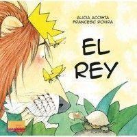 EL REY (Alicia Acosta)