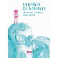 LA BARCA DE HANIELLE