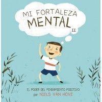 MI FORTALEZA MENTAL II