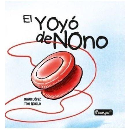 EL YOYÓ DE NONO
