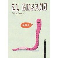 EL GUSANO (Animalejos)