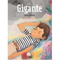GIGANTE (Javier Andrada)