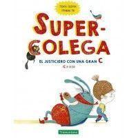 SUPER-COLEGA