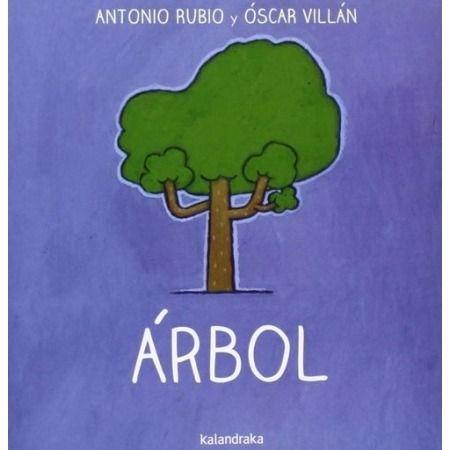 Arbol (De la cuna a la luna)
