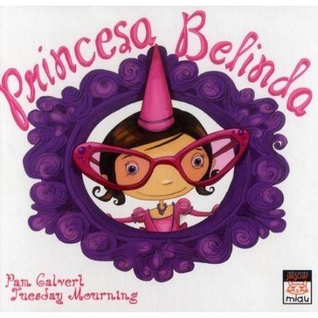Princesa Belinda