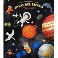 Atlas del espacio