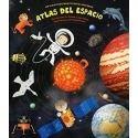 Atlas del espacio (Beascoa)