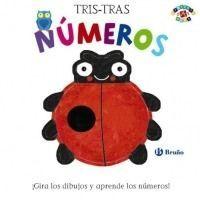 Tris-tras: Números