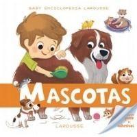 Baby Enciclopedia. Las mascotas