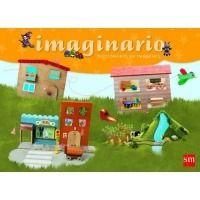 Diccionario Imaginario