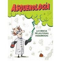 Asquerología