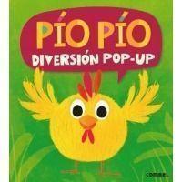Pío Pío (Diversión pop up)