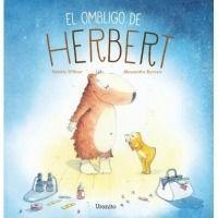 El ombligo de Herbert