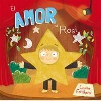 El amor a Rosi