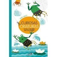 Curiosas criaturas