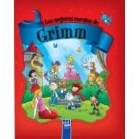 Los mejores cuentos de Grimm