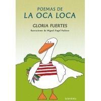 Poemas de la Oca Loca