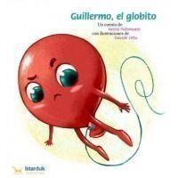Guillermo el globito