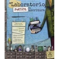 Laboratorio portátil de escritura