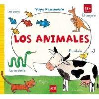 Los animales (Imaginario)