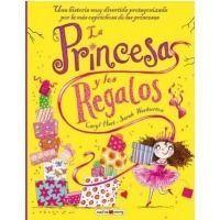 La princesa y los regalos