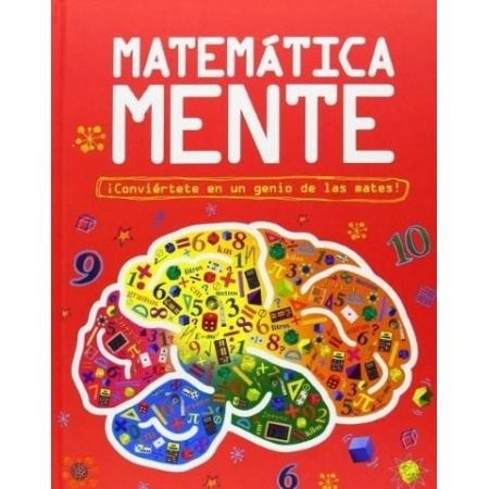 Matematica mente