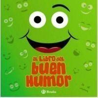 El libro del buen humor