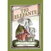 Tío Elefante