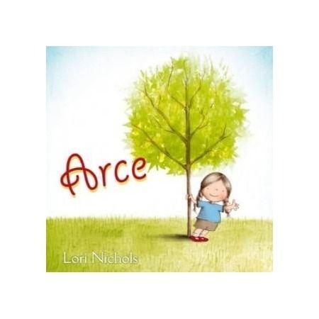 Arce libro de la editorial picarona 9788416117253 - Arce arbol espana ...