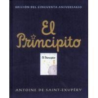 El Principito (50 Aniversario)