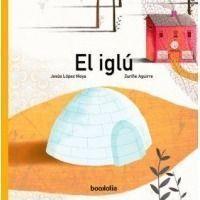 El iglú