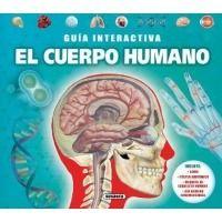 El cuerpo humano (Susaeta)