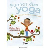 Buenos días yoga