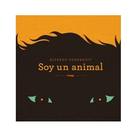 Soy un animal
