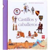 Castillos y caballeros (Mundo Maravilloso)