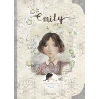 Emily (Colección Miranda)