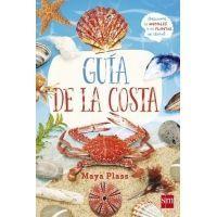 Guía de la costa
