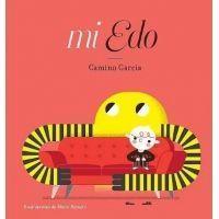Mi Edo (Camino García)