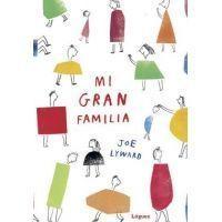 Mi gran familia
