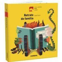 RETRATO DE FAMILIA - TROTE