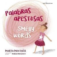 Palabras apestosas / Smelly words