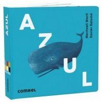 AZUL (Combel)