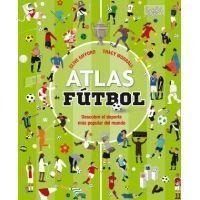 Atlas de fútbol (SM)